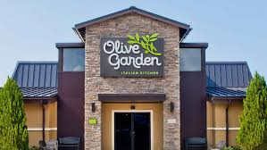 Olive Garden Has Unlimited Soup, Salad And Breadsticks For ... Fashion Nova Coupons Codes Galaxy S5 Compare Deals Olive Garden Coupon 4 Ami Beach Restaurants Ambience Code Mk710 Gardening Drawings_176_201907050843_53 Outdoor Toys Darden Restaurants Gift Card Joann Black Friday Ads Sales Deals Doorbusters 2018 Garden Ridge Printable Loft In Store James Allen October Package Perth 95 Having Veterans Day Free Meals In 2019 Best Coupons 2017 Printable Yasminroohi Coupon January Wooden Pool Plunge 5 Cool Things About Banking With Bbt Free 50 Reward For