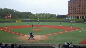 Smart Turf: Ripken Baseball - Aberdeen, MD How To Stripe A Lawn It Looks Good And Is For Your Grass Hgtv Pawlowski Wku Seballs New Turf Field Will Make It One Of The The Most Awful Ballpark In America New York Post Yanktons Field Dreams Family Embraces Wonder Wiffle Ball Fields Stadium Directory Ideas Backyard Putting Green With Sports Turn Integration Heres How Target Was Morphed Into Football Stadium Baseball Softball Tournaments Leagues Woodlands Tx Mow Checkerboard Patterns Into Rbi 17 Coming Nintendo Switch Mlbcom Installing Indoor Facility Huntsville Al On