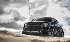2017 Ford F-150 Raptor | Cargo Space And Storage Review | Car And Driver Untitled Monster Cable Just Hook It Up 12 Ft L High Speed Hdmi With Keystone Jacks 350 Mhz 5 Pk Ace Hdware 2017 New Professional Coin Operated Alcohol Stbreathalyzer Reeper Brushless 4wd Truck American Force Edition By Cen Chiil Mama Mamas Adventures At Jam 2015 Allstate Flash Giveaway Win 4 Tickets To 25 Category 6 Networking Fendt 900 Series V Modailt Farming Simulatoreuro Parts Unknown Star Anthony Bourdain Dies Of Suicide Haing 61 Road Rippers Find Offers Online And Compare Prices Wunderstore Holdpeak Hp990b Auto Range Smd Meter Resistor Capacitor Diode