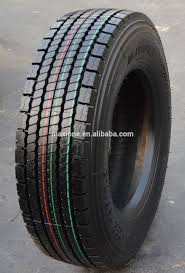 100 Tires For Trucks Good Price Truck Tyres 13r225 Made In China Brand MaxioneGoodmax