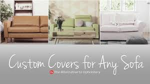 Custom Made Sofa Slipcovers | Comfort Works Buy Chair Covers Slipcovers Online At Overstock Our Best Parsons Chair Slipcover Tutorial How To Make A Parsons Elegant Slipcover For Ding Room Chairs Stylish Look Homesfeed How Fun Are These Slipcovers From Pier 1 20 Awesome Scheme Ready Made Seat Table Rated In Helpful Customer Reviews With Arms 2081151349 Musicments Transformation Without Sewing Machine Build Basic Decorating Gorgeous Shabby Chic For Lovely Fniture