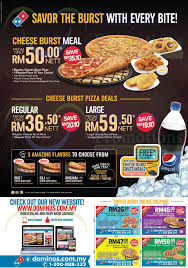 Domino's Pizza Coupon Codes 16 Sep – 31 Oct 2015 How To Use Dominos Coupon Codes Discount Vouchers For Pizzas In Code Fba05 1 Regular Pizza What Is The Coupon Rate On A Treasury Bond Android 3 Tablet Deals 599 Off August 2019 Offering 50 Off At Locations Across Canada This Week Large Pizza Code Coupons Wheel Alignment Swiggy Offers Flat Free Delivery Sliders Rushmore Casino Codes No Deposit Nambour Customer Qld Appreciation Week 11 Dec 17 Top Websites Follow India Digital Dimeions Domino Ozbargain Dominos Axert Copay
