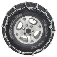 Compare Glacier Twist Link Vs Titan Chain Snow | Etrailer.com Tire Chains Archives Arctic Wire Rope Supplyarctic Custom Rubber Tracks Right Track Systems Int Truckined Cold Weather And Semi Trucks Beat Old Man Winter With These Tips Coinental Truck Tires Stock Photos Images Alamy Snow Tire Wikipedia 11 Places In The Us Where You Need To Carry Trippingcom 57 Vs Sedona V Bar Set Of 2 14 5 X 54 How To Install On Your Rig Youtube Best Reviews Ratings Buying Guide Install Chains Your Dually Easily And Quickly Scania 2015 Uptime In The Snow Group