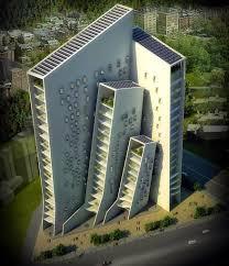 100 Sanjay Puri Architects JLL MENA On Twitter Agashiyan By