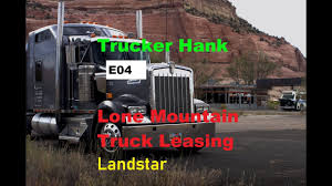 Trucker Hank E04: Lone Mountain Truck Leasing UPDATE! - YouTube Lone Mountain Truck Leasing Step 1 Get Approved 2 Images About Cascadiaevolution Tag On Instagram Sales Las Vegas Best Resource Signs Over 1000th Title To Ipdent Image Kusaboshicom Top Car Release 2019 20 Twitter A Resigned Interior Ia Competitors Revenue And Employees Owler Home Facebook Bad Credit