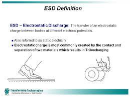 100 static dissipative tile definition patent us5298558