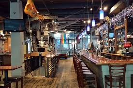 Best Sports Bars In NYC To Watch A Game With Some Beer And Grub Best Sports Bars In Nyc To Watch A Game With Some Beer And Grub Where To Watch College And Nfl Football In Dallas Nellies Sports Bar Top Bars Miami Travel Leisure Happiest Hour Dtown 13 San Diego Nashville Guru The Los Angeles 2908 Greenville Ave Tx 75206 Media Gaming Basement Ideas New Kitchen Its Beautiful