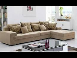Latest Modern Furniture Sofa Sets Designs ideas