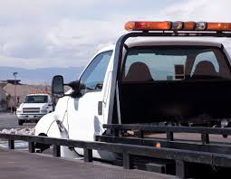 Towing Orlando FL | 24 Hour Cheap Towing Service | (407) 988-0850 Emerald Towing Hes Got A Gun Says 911 Caller In Tow Truck Owner Homicide 2017 Florida Tow Show Orlando Trucks New Products Show Hlights The Official Site For Which New Toyota Is Best Your Towing Needsorlando Deputys Verbal Onslaught On Towtruck Driver Caught Video Vintage Firetruck Stolen During Hurricane Matthew Found Affordable Towing Service 1455 W Landstreet Rd Fl 32824 East Central Heavy Duty 3212593115 Melbourne 2015 Shtowing Wreckers Rotators And More Youtube