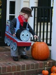 Thomas The Train Pumpkin Designs by Thomas Sir Topham Hat And The Railway Conductor Halloween Fun