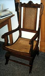 Re Caning Chairs London by Speciality Restoration And Repair