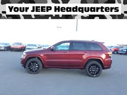 Chrysler Dodge Jeep Ram Lease & Finance Deals - Anchorage AK Total Truck Totaltruck Twitter On This Areaccsories Zseries Canopy Makes Recent Work Garageexperts Of South Central Alaska Ram 2500 Price Lease Deals Anchorage Ak Regulators Tankertruck Crashes And Spills An Creasing Worry Awwu Overview Water Waswater Utility Truckboss Deck With All The Goods Accessory Center Bac Transportation Llc Nome Police Invesgating Theft Destruction City Gold Rush Trail 17 Days Calgary By Infinite Adventures