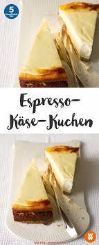 weight watchers kuchen attraktiv espresso käse kuchen