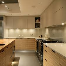 kitchen lighting ideas with inspired led kitchens and house