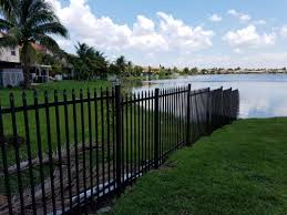 Miami Fences | New Fences Installations In Miami – Miami Awning ... Commercial Awnings Canopies Chicago Il Merrville Awning Co Carport Fence Naco Perrin North San Antonio Covers Home Depot Patio Alinum With White Design Ideas And Simple Roof Futons Pvc Vinyl Fencing Free Estimates Rightway Fencing Mesmerizing Wood Panels Vinyl Beguiling Deck Estimate Cost Tags Iron Stainless Steel Etc 347 9162530 School Playground Shade Superior