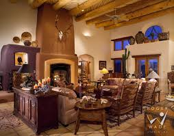 Beautiful Southwest Home Design Ideas Images - Decorating Interior ... Southwestern Kitchen Decor Unique Hardscape Design Best Adobe Home Ideas Interior Southwest Style And Interiors And Baby Nursery Southwest Style Home Designs Homes Abc Awesome Cool Decorating Idolza Spanish Ranch Diy Charming Youtube
