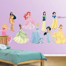 Disney Princess Wall Decal Disney Princess White 8 Drawer Dresser Heart Mirror Set Heres How 6 Princses Would Decorate Their Homes In 15 Upcycled Fniture Ideas Repurposed Before Wedding Party And Event Rentals Available Orlando Florida Pink Printed Study Table Bl0017 To Make Disneyland Restaurant Reservations Look 91 Beauty The Beast Wood Kids Storage Chairs By Delta Children Amazoncom Frog Round Chair With Frozen
