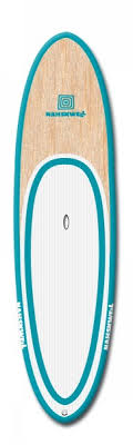 sup deck pad uk nah skwell kool paddleboard 9 5 sup osse one sandwich