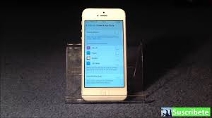 How To Turn f Automatic App Updates iPhone iPad & iPod Touch