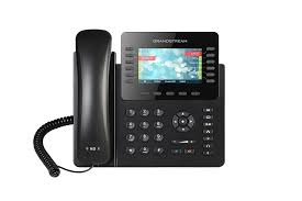 N2v Solutions Is Offering A Free Grandstream Phone Upgrade - N2v ... Voip Business Service Phone Galaxywave Hdware Remote Communications Intalect It Solutions Voice Over Ip Low Cost Phone Solutions Telx Telecom Hosted Pbx Miami Providers Unifi Executive Ubiquiti Networks Roseville Ca Ashby Low Cost Ip Suppliers And Manufacturers Cloud Based Cisco 8841 Refurbished Cp8841k9rf