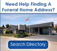 McClure Funeral Home