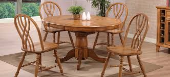 Raymour And Flanigan Round Dining Room Tables by East Coast Innovations Raymour U0026 Flanigan