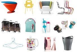 Furniture Row Sofa Mart Hours by Furniture Biglots Hours Pottery Barn Sofa Karim Rashid Furniture