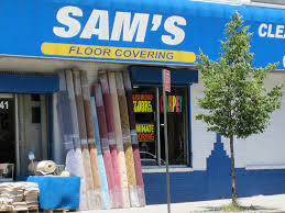 Sams Club Laminate Flooring Select Surfaces by Sams Floor Covering U2013 Meze Blog