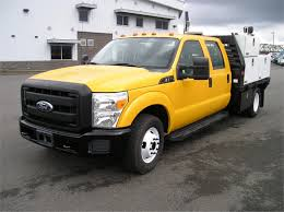 Daftar Harga 2011 Ford F350 Flatbed Trucks For Sale 25 Used Trucks ... Used 2013 Ford F350 Flatbed Truck For Sale In Az 2255 1990 Ford Flatbed Truck Item H5436 Sold June 26 Co Work Trucks 1997 Pickup Dd9557 Fe 2007 Frankfort Ky 50056948 Cmialucktradercom Used Flatbed Trucks Sale 2017 In Arizona For On 4x4 9 Dump Truck Youtube Houston Tx Caforsale 1985 K6746 May 2019 Ford Awesome Special 2011 F550 Super Duty