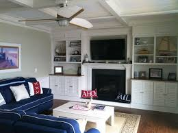 Nautical Themed Living Room Furniture by Nautical Living Room Furniture Nautical Themed Living Room Ideas