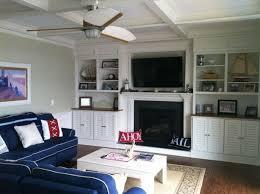 Nautical Living Room Sofas by Nautical Living Room Exquisite Nautical Decor Traditional Living