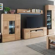 wohnwände modern und hochwertig kaufen