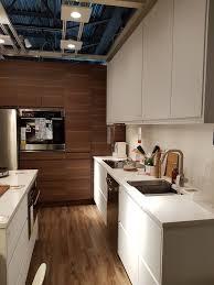 21 ikea fronty ideas ikea kitchen kitchen inspirations