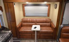 Lance Camper Window Blinds • Window Blinds Search Results Lance Truck Camper Guaranty Rv Wiring Diagram Dodge And Campers With Slide Outs Eagle Cap Luxury Micro Size Living The 2013 1172 Lancecamper2002 2002 821 Lance 1130 Truck Camper Youtube For Sale 1999 Ford F350 4x4 In Chile Region Gotta Love Mornings On The Road Our Newly Renovated Window Blinds 2017 650 Video Tour Guarantycom Jeff Reviews And More Rollin On Tv
