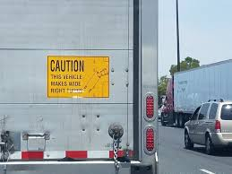 Baltimore Truck Accident Lawyer Overturned 18 Wheeler 3 Vehicle Accident On Route 50 In Anne Arundel Truck Lawyer Attorney Cooney Conway Baltimore Cstruction Lawyers Workers Compensation Claims Car Maryland Best Steven H Heisler Dallas Injury Discusses Pokmon Go App Threat To Motorists Should Californias Drivers Undergo Mandatory Sleep Apnea Rources And Pladelphia Personal Gilman Bedigian Business Law Contract Review Saiontz Kirk Advertisements Malpractice Militarystyle Weapon Found Truck That Crashed Into Dc Officers