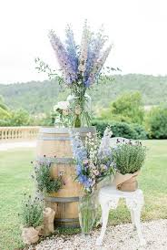 17 Fabulously Chic French Wedding Ideas