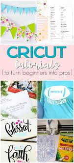 Cricut Machine Coupons / Michaels Coupons Nanaimo Cricutcom Promo Codes Marriottcom Code Cricut Sales Deals Revealed Whats In The Mystery Box September 2019 Weekly Sale Coupon Codes Promos Discounts Coupons Printable How To Make A Dorm Room Cooler Michaels Cricut The Abandoned Cart What You Need To Know Directv Military Best Discount Shopping Outlets Uk 10 Off Limoscom Coupons Promo Cutting Machine Planet Hollywood Buffet Las Flick Hollow Font Digital Download Ttf File Getting Crafty With Coupon
