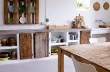 Kitchen Countertop Ideas With White Cabinets Creative Idea
