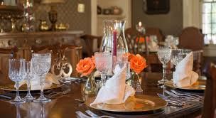 The Dining Room Inwood Wv Hours by Home Redbook Restaurant