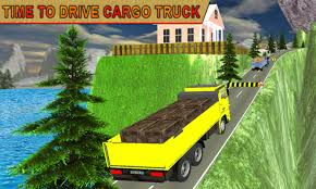 Indian Cargo Truck Driver : Free Racing Games APK Download - Free ... Speed Parking Truck Simulator Driving 2018 App Ranking And More Free Xbox One 360 Games Now Available Gamespot Top 5 Best For Android Iphone Car Awesome Racing Hot Wheels Download King Of The Road Windows My Abandonware Bus 3d Rv Motorhome Game Real Campervan Driver Is The First Trucking Ps4 Scania On Steam Mr Transporter Gameplay Mmx For Download