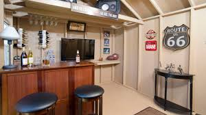 Backyard Bar Shed Ideas | Build A Bar Right In Your Backyard ... Man Cave Envy Check Out She Sheds Official Building New Garage For My Ssr Chevy Forum Shed Garden Office A Step By Guide Youtube Best 25 Cave Shed Ideas On Pinterest Bar Outdoor Living Space Is The Mancave Turner Homes The Backyard Man Cave Decorating Fill Your Home With Outstanding Fniture For Backyard 2017 Backyard Pictures 28 Images Faith And Pearl What Makes A Bar Images On Remarkable Storage Pubsheds Trend