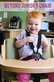 Abiie High Chair Assembly by Beyond Junior Y High Chair Review