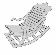 Old Rocking Chair Clipart Png - Rocking Chair Free PNG Images ... Old Man Sitting In Rocking Chair And Newspaper Vector Image Vertical View Of An Old Cuban On His Veranda A A Young Is Theory Fact Ew Howe Kursi Man Rocking Chair Watching Tv Stock Royalty Free Clipart Image Collection Hickory Porch For Sale At 1stdibs Drawing Getdrawingscom For Personal Use Clipart In Art More Images The Who Falls Asleep At By Ahmet Kamil Kele Rocking Chair Genuine Old Antique Farnworth