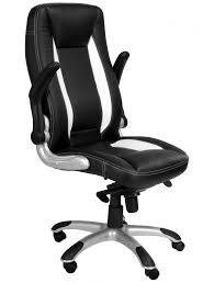 Executive Chair BCP4025BWH Recliner Office Chair Pu High Back Racing Executive Desk Black Replica Charles Ray Eames Leather Friesian And White Hon Highback With Synchrotilt Control In Hvl722 By Sauda Blackmink Office Chair Black Leatherlook High Back Executive Derby High Back Executive Chair Black Leather Cappellini Lotus Eliza Tinsley Mesh Adjustable Headrest Big Tall Zetti