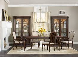 8 Dining Room Display Cabinet Exquisite Ideas Hooker Furniture Leesburg 5381 75906