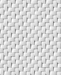 Herringbone Mosaic Tile Texture Seamless 15666