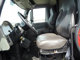 USED 2013 INTERNATIONAL 4300 LP DUMP TRUCK FOR SALE IN IN NEW JERSEY ... Top 10 Trucks And Suvs In The 2013 Vehicle Dependability Study Used For Sale Albany Ny Depaula Chevrolet Review 2014 Silverado 62l One Big Leap Truck Kind Astounding Ford 4 Door F 150 Supercrew Pricing For Isuzu Elf Refrigerator Sale Kingston Jamaica Dodge Ram 1500 Hemi 57l Charleston Sc Full 2003 2500 Ls Regular Cab 70k Miles Tdy Sales 81243 F250 Platinum Show Lifted Trucks Sold Cranes Macs Huddersfield West Yorkshire Reaper First Drive Cars Wallaceburg Progressive Peterbilt Trucks For Sale In Fl