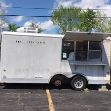 Mrs. Pats Snowcones - Paris, Texas | Facebook Kona Ice Of Nw Wichita Ks Matt Carmond Young News Hawaiian Shaved Ice Wrap Ccession Trailer Wraps Pinterest Start Catering Fun Foods Pricing Stlsnowcone Mambo Freeze Thehitchsm Angie Kay Dilmore Best Way To Stay Cool At The Cws Apartment Homes Office Photo Snow Cone Truck For Fishbein Orthodontics Snowies By Pensacola New Lil Creamer Food Serving Up Seasonal Ding Mrs Pats Snowcones Paris Texas Facebook Its A Jeep Life With Montgomery County Jeep Society Hot Day And Cailey Gardner King Kone