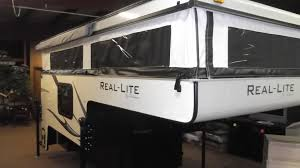 2019 Real-Lite SS 1609 | Al's Trailermart 2014 Palomino Reallite Ss1604 Truck Camper Sacramento Ca French 2005 Lance Lance 1181 Max Long Bed Dully Truck Camper For Sale In Used 2013 Real Lite Ss1606 At Niemeyer New 2019 Palomino Reallite 1604 For Sale Gone Pominoreal Lite Soft Sidess1608 Youtube New 2018 Reallite Ss1608 Specialty Rv Daltons 2000 95 2017 Ss1601 Western Forest River Helena Mt Us 854000 Vin Number Real 1204 Campers Editions Rocky Toppers