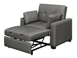 serta newport dream convertible sofa bed